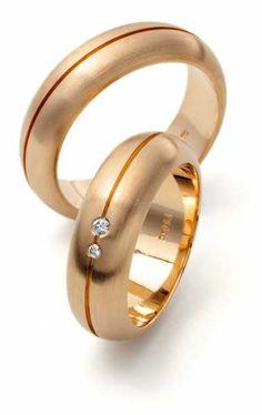 Trudi Chèvre swiss jewelry