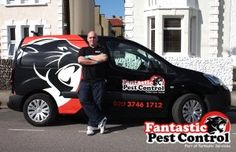 As far as possible, this post will concentrate on pest control tips that would assist keep away as much pests as you can. Some of the advises provided here will deal on specific pests but some may … Pest Control Services, Bug Control, Rodents, Workplace, Insects, Period, London, Free, London England