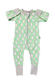 BONDS Zip Wondersuit | Baby Wondersuits | BZBVA