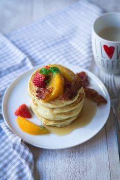 Classic Pancakes Pancakes, Baking, Breakfast, Classic, Food, Food Food, Morning Coffee, Derby, Bakken
