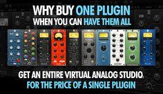 32 The best audio plugins!!! images in 2016 | Audio, Audio