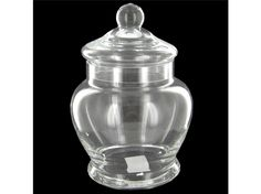 Large Decorative Glass Jars With Lids For The Guest Bath  Hobby Lobby Large Clear Wide Tumbler Jar