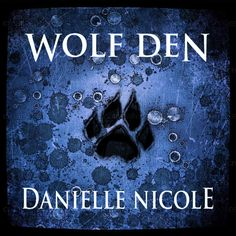 Vote for the best album cover here for the awesome blues singer Danielle Nicole on CreativeAllies.com