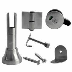 75 Series of 304 Stainless Steel