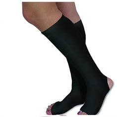 Home Buy Cheap Calf Support Comfty Relief Leg Socks Outdoor Outdoor Anti-fatigue Slim Fat-lossing Compression High Socks