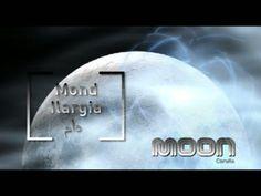 Visuales para la televisión corporativa del Hotel Moon que ambientan los espacios comúnes y forma parte de la identidad corporativa y gráfica del hotel temático.