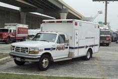 The 2005 Crossroads Fire Show San Antonio Texas #Fire Departments