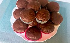 Ciasta, ciasteczka i inne słodkości - Blog z apetytem Plum, Breakfast, Food, Morning Coffee, Meals, Morning Breakfast