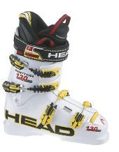 Head Raptor 130 RS P/Pro Race Boot can be shopped from #Janscom Online Store with Promo Codes and Discount Coupon.