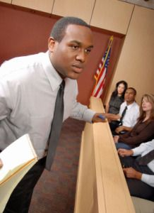 1000 images about mock trials in the classroom on pinterest branches of government district