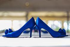 http://brds.vu/LMT3ub  #wedding #shoes