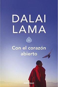 Libro el Dalai Lama centrado en la compasión, como una cualidad individual que puede expandirse al mundo. Una compasión dirigida al otro, y compartida entre diversas culturas