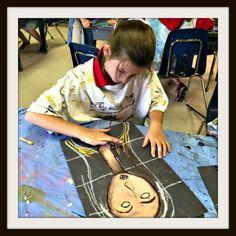 Self Portraits: Modigliani