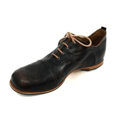 3b55ef5ed2ce3 82 Best Shoes images in 2019 | Men s shoes, Bold fashion, Boots