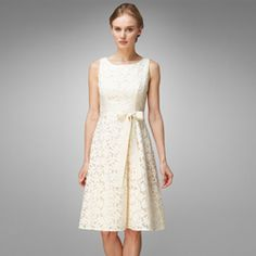 """Budget-friendly bridal boutique """"Phase Eight"""" has launched their 2013 collection and it is gorgeous!"""