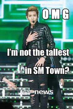 I'm not sure Kris....I'm thinking Changmin is taller, and maybe Minho