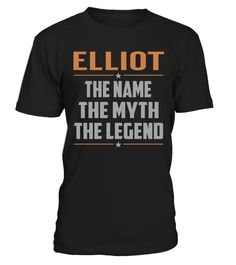 """# ELLIOT The Name, Myth, Legend .    ELLIOT The Name The Myth The Legend Special Offer, not available anywhere else!Available in a variety of styles and colorsBuy yours now before it is too late! Secured payment via Visa / Mastercard / Amex / PayPal / iDeal How to place an order  Choose the model from the drop-down menu Click on """"Buy it now"""" Choose the size and the quantity Add your delivery address and bank details And that's it!"""