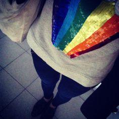 Rainbow Rainbow, Rain Bow, Rainbows
