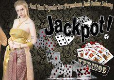 Asal Usul Popularitas Permainan Judi Online Sakong - Judi Cepat Kaya.  http://judicepatkaya.com/asal-usul-popularitas-permainan-judi-online-sakong  #judicepatkaya #poker #domino99 #capsasusun #aduq #bandarq #bandarpoker #sakong #info #keris99