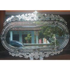 30 Best Venetian Mirror Decorate Images Venetian Mirrors Mirror Venetian