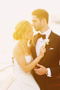 bride and groom Priscila Valentina | http://www.priscilavalentina.net
