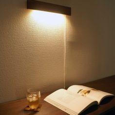 jiwari - moonlight チーク - デコレーションライト - 通販カタログ - スタイルストア