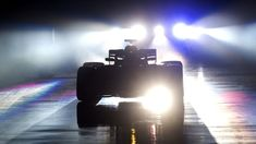 Who has the best-looking car for the 2018 season?    The 2018 Formula 1 cars have been revealed but which is your favourite? Use our vote to let us know.   http://www.bbc.co.uk/sport/formula1/43177334