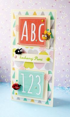 Pigment Ink, Stamp, Color, Home Decor, Colour, Homemade Home Decor, Stamps, Colors, Decoration Home