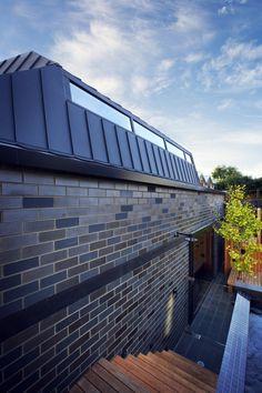 Luxury Villa Designs | Room Decorating Ideas & Home Decorating Ideas