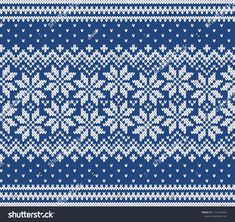 Find Norway Festive Sweater Fairisle Design Seamless stock images in HD and millions of other royalty-free stock photos, illustrations and vectors in the Shutterstock collection. Knitting Charts, Knitting Patterns, Tejido Fair Isle, Christmas Facebook Cover, Fair Isle Chart, Fair Isles, Ethnic Patterns, Fair Isle Knitting, Nordic Design