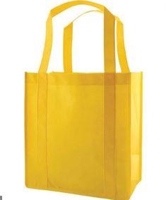 Combina tu logo con el color de nuestras bolsas ecológicas TNT y tendrás un gran resultado Motifs, Tote Bag, Bags, Block Prints, Reusable Bags, Santiago, Fabric Purses, Colors, Embroidery