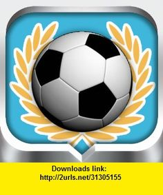Manchester City - Fans Must Have!, iphone, ipad, ipod touch, itouch, itunes, appstore, torrent, downloads, rapidshare, megaupload, fileserve