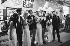 A Darling Affair Gold Coast Wedding Fair   http://www.adarlingaffair.com