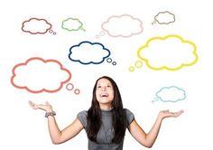 18 manières de former l'esprit à la pensée positive…