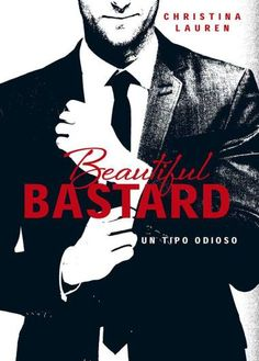 Stream Beautiful Bastard Audio Interview with the Authors by Simon & Schuster Audio from desktop or your mobile device Version Francaise, Beautiful Series, Lectures, Lauren, Romance Novels, Love Book, Bestselling Author, Book Lovers, Saga