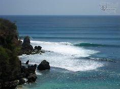 Padang Padang Bali