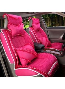 62 Best CAR SEAT COVERS ACCESSORIES Images In 2018
