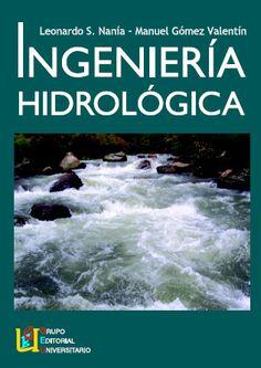 Ingeniería Hidrológica — Instituto Flumen — UPC. Universitat Politècnica de Catalunya