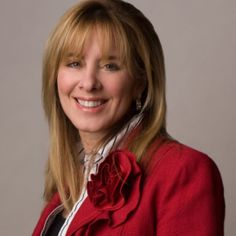Univera CMO, Claire Bancino, Recognized as One of the Most Influential Women