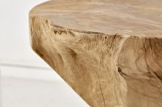 Loughlin Furniture : home Raw Materials, Stool, Furniture, Home Decor, Raw Material, Decoration Home, Room Decor, Home Furnishings, Chairs