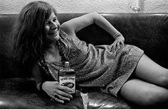 19 de enero – Hoy recordamos las mejores canciones y la vida de Janis Joplin, hoy hubiera cumplido 73 años