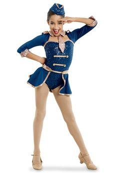 Dancewear to dance educational environments, actors, dancers; high quality and newbies. Girls Dance Costumes, Lyrical Costumes, Jazz Costumes, Boy Costumes, Dance Outfits, Royal Ballet, Dark Fantasy Art, Toy Soldier Costume, Body Painting