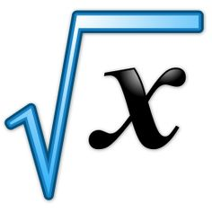 Square root - Wikipedia