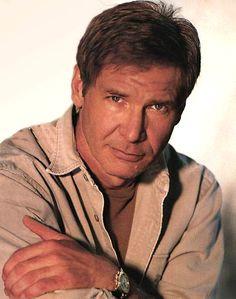 harrison ford | Harrison Ford - Wookieepedia, the Star Wars Wiki