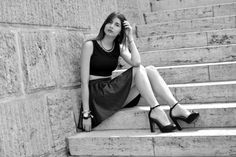 avocada.hu Summer Collection, Dresses, Fashion, Vestidos, Moda, Fashion Styles, Dress, Fashion Illustrations, Gown