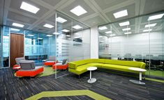 Ceilings and Partitions Ceilings, Conference Room, Table, Furniture, Home Decor, Decoration Home, Room Decor, Tables, Home Furnishings