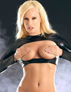 Black Onyx Titty Top Only $24.95