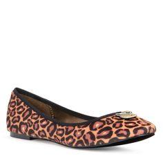 """hello kitty """"laurel"""" (in leopard)"""
