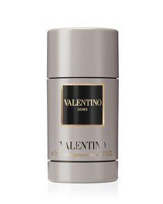valentino uomo parfum sephora
