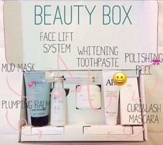 All the favorite NuSkin products in one box at wholesale price!!! http://bigbee.nuskinops.com/opp/en_US/products/best_sellers/01010331.html